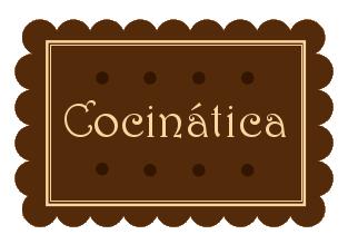 cocinática